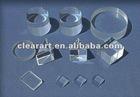 Acrylic Lens Plastic Lens