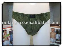 Sexy Mens Boxer Short Underwear