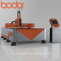 China , alta velocidad industrial máquinas de corte por láser