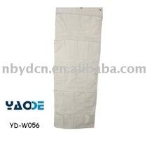 2012 fashionable wall storage hanging bag