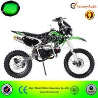 Cheap 150cc dirt bike/pit bike/motorcycle for sale