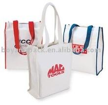 2011 fashion nonwoven shopping bag