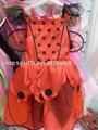 minnie mouse vestire costumi