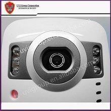 Hot Sale MMS SMS Email Camera, 3G SIM Card Alarm Camera
