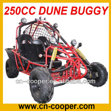 EEC 250CC Buggy for Sale