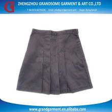 Demin Mini Skirt for Women