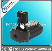 Hot sale Battery Grip BG-E9 For Canon 60D