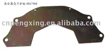 CLUTCH COVER FRAME FOR IVECO 8867988