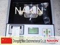 Iec156 regla de la prueba de aceite del transformador probador kit ( voltaje de ruptura )