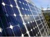Best sale 240W Poly Solar Panel 60pcs cells 30V