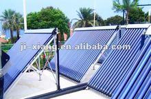 Swimming pool heat solar colletor/ solar panel