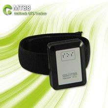 GPS Tracking Bracelet - MT88