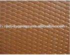 roofing embossed&coated aluminium coil