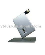 Fingerprint usb flash drives card driver
