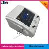 Portable Monopolar RF Machine Skin Care Beauty Equipment 2013
