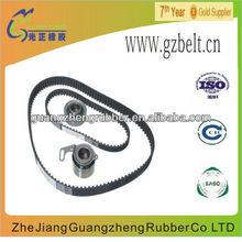 OEM production110S8M22 Timing Belt HYUNDAI ACCENT 1.5L SOHC / GETZ 1.3L