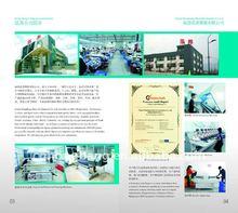 2012 HongBang board shorts factory