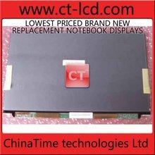 Original LTD154EZ0C(AF) Laptop Display 15.4 For Toshiba 1920*1200