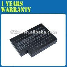 For HP laptop Battery ZE4500 ZE5600 Compaq 2500 F4812A F4809A
