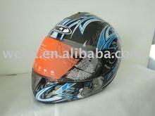 Hot New design Helmet A new style half helmet