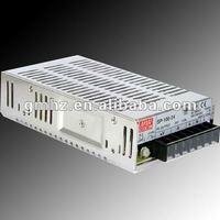 CE UL ac dc power supply adapter 220v 12v power suply