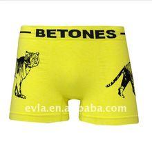 Seamless bottoms for men