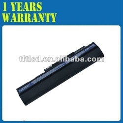 laptop BLACK Battery for ACER ASPIRE ONE A110 ZG5 A150 AOA150