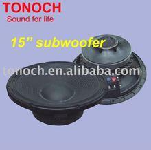 woofer speaker,2012 subwoofer