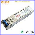 Vscel+pin 300m atteindre 850nm sfp+ transceiver module