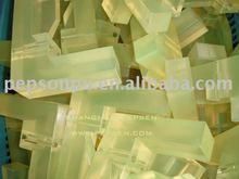 Solid Polyurethane Parts