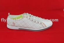 Fashionable dress casual shoes men 2013