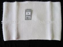 Thermal Angora / Wool Belt Warmer