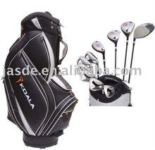 golf club complete set
