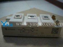 BSM50GB120DN2 IGBT EUPEC