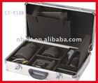 New waterproof camera case