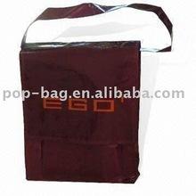 pp tote bag