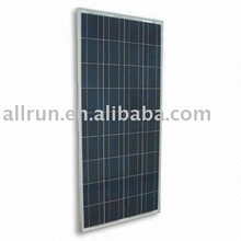 On promotion stage lower price CE IEC TUV approved 280watt solar panel