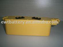 14.4V 3.3Ah APS 400 Series battery