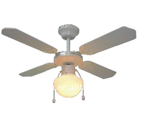 36 Ceiling Fan