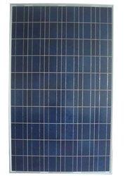 poly solar panel 215w