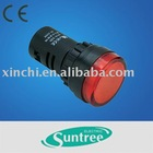 led Indicator Light AD16-22DS