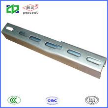 steel strut channel