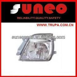 Nissan Urvan/Caravan E25 Head Lamp L26060VX05A