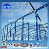 Light steel structural truss system/workshop/framework/building