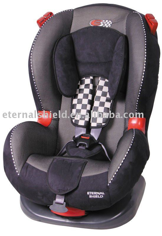 high quality just as graco baby car seat