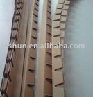 wrap/coil edge protector
