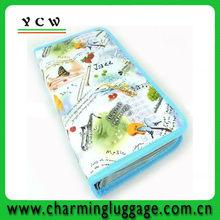 wholesale fancy cd cases