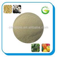 amino acid Zinc (foliar fertilizer)