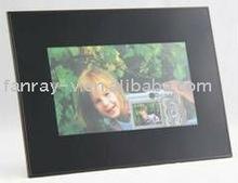 Super Hot!!! 7 Digital Frame for gift