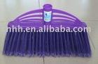 OEM custom made plastic broom base mould